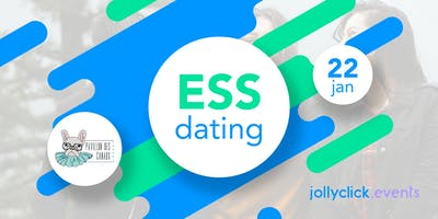 ESS Dating // À la rencontre des initiatives de l\
