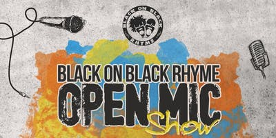 Black on Black Rhyme Tampa: The HBCU Experience