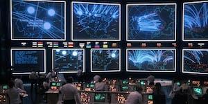 #03 - LE TECNOLOGIE DEL CINEMA E LA GRANDE ARTE DELLE...