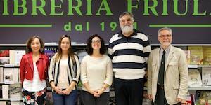 #04 - IL TURISMO FOTOGRAFICO: FISIONOMIA DI UN...