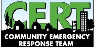 Incident Command System - ICS (CERT Continuing Education)