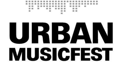 2019 Urban Music Fest - The '90s