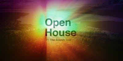 VFS Open House   Vancouver