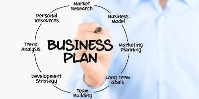 How to Write a Business Plan Workshop