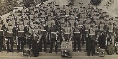 Lunchtime+Concert+-+Guards+Wind+Ensemble