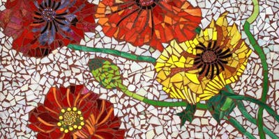 Intro to Mosaics