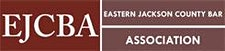 Sponsored by Eastern Jackson County Bar Association  logo