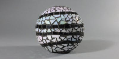 Intermediate Mosaics