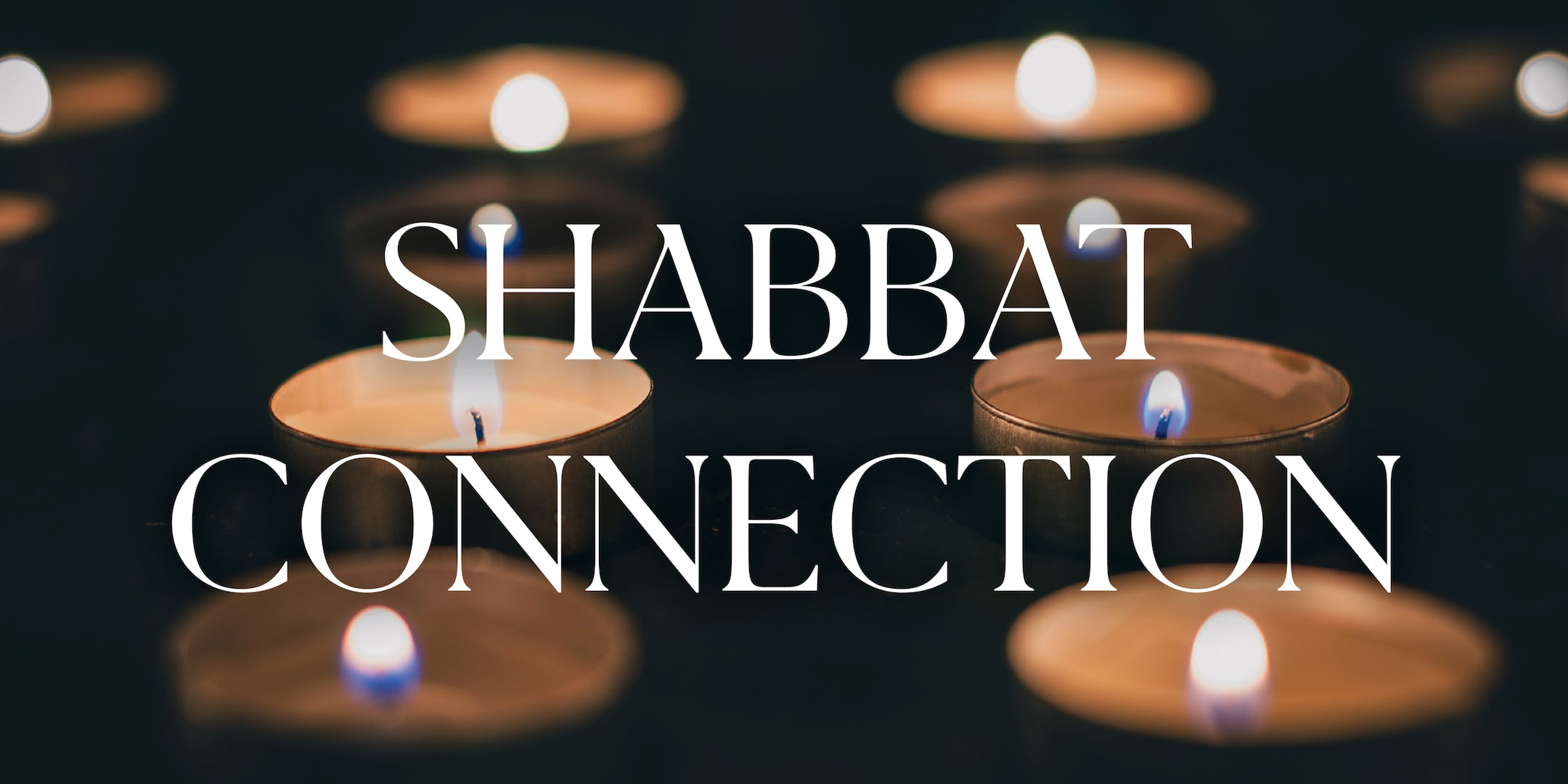 Shabbat New York 2019
