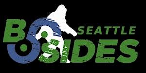 Bsides Seattle 2019
