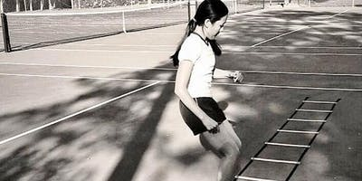 2019 Summer Tennis / Multisports Camps in West San Jose