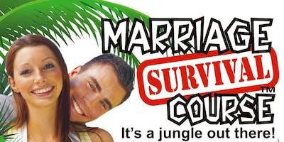 Marriage Survival
