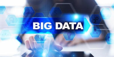 Big Data and hadoop Training in San Francisco, CA | bootcamp with hands on labs | includes training in topics such as hdinsight, MapReduce, HDFS, Spark, sqoop, Hive, HBase, kafka, polybase, pig, yarn, elk, ambari, flume, linux big data analytics c