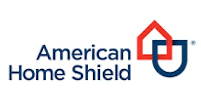 AHS Home Warranty Lunch & Learn with Angela Wire