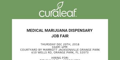 jobs in orange park florida