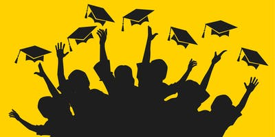Free College Financial Planning Workshop in Trumbull