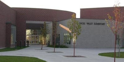 Eagle Valley Elementary Preschool Registration
