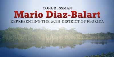 Congressional App Challenge Event