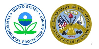 U.S. EPA and Department of the Army: WOTUS Public Hearing