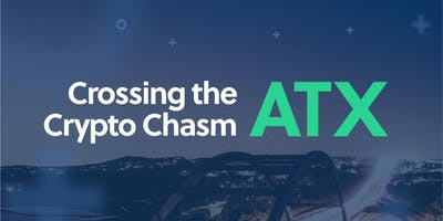 Crossing the Crypto Chasm ATX
