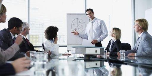 Communication Skills Training, Kampala | Uganda Training Courses