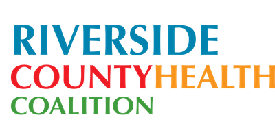 January 2019: Riverside County Health Coalition Meeting