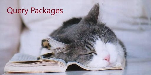 Query Packages