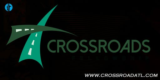Crossroad 2019 |Fairfax, SC |Atlanta, GA |Gastonia, NC