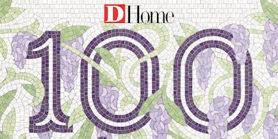 D Home 100 Live