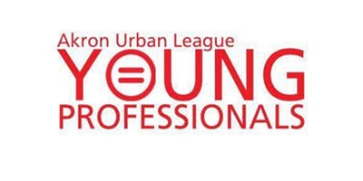 AULYP and the Akron Urban League Guild Presents: Minority Business Networking Reception