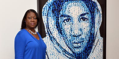 1Hood Presents: A Conversation with Sybrina Fulton
