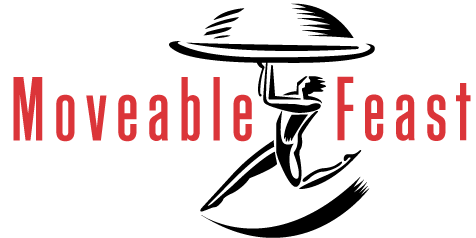 B-more Engaged is Preparing/Packaging Meals for Those in Need - Moveable Feast (READ DESCRIPTION)