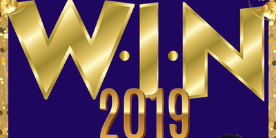 W.I.N 2019 Women's Conference
