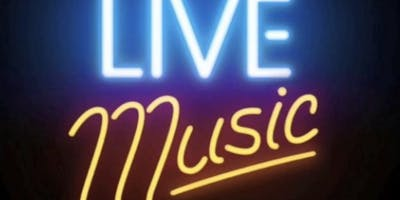 Live Music Fridays and Saturdays - FREE Entry