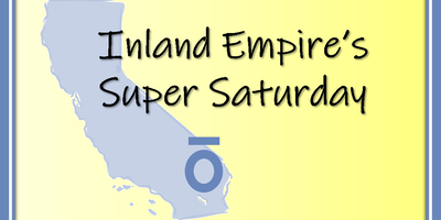 Inland Empire\