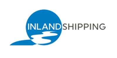 Inland Shipping Internaltional Conference 2019