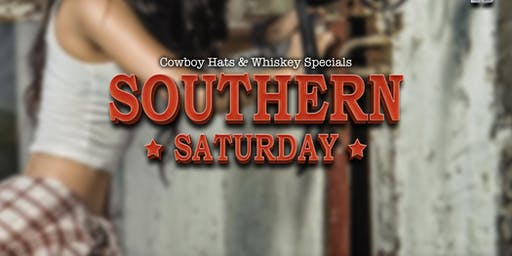 Southern Saturday