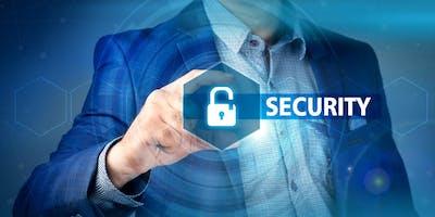 Security Workshops Hobart