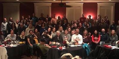 2019 BRC Annual Dinner
