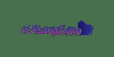 ABCCA: Haircutting & Salon Business