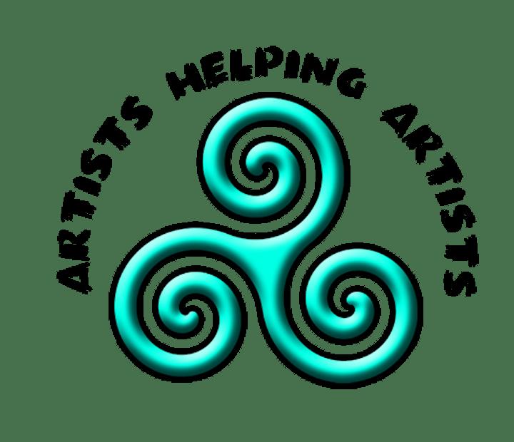 Creative Coalesce: Freeing Our Creativity image