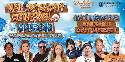 Brilon Germany Dj Events Eventbrite