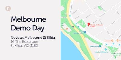 Melbourne | Sat 19th Jan