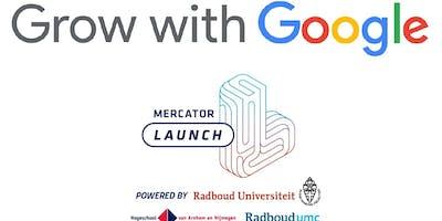 Google E-Day