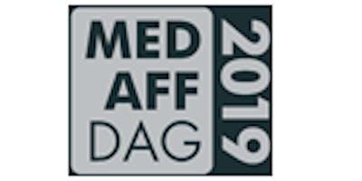 NVFG MedicalAffairsDag 2019