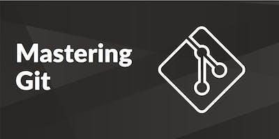 Mastering Git - Aarhus