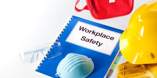 Health and Safety Level 2 E-Learning