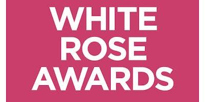 White Rose Awards Workshop - The Hepworth, Wakefield