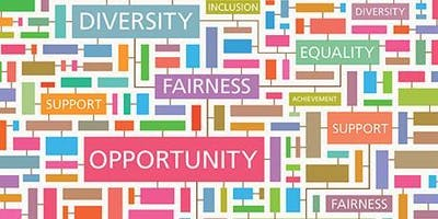 Diversity in Banking & Financial Services