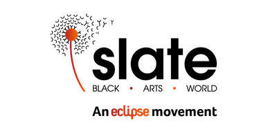 Slate Surgery: North East (February)